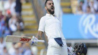 Wisden All-Time India Test XI: विजडन ने चुनी भारत की ऑलटाइम टेस्ट इलेवन XI, विराट कोहली को बनाया कप्तान