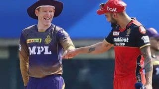 Ipl 2021 ecb clears that england cricket team players will not play in remaining ipl matches 4655513