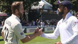 Test Championship का फाइनल ड्रॉ या टाई हुआ तो किसकी होगी जीत ? ICC अबतक नहीं बना पाया है नियम