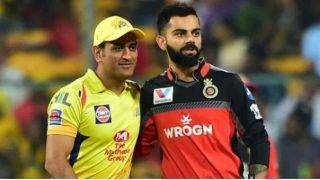 IPL गवर्निंग काउंसिल ने टूर्नामेंट को शिफ्ट करने का रखा था प्रस्ताव, यूएई को स्टैंड-बॉय अलर्ट भी भेजा गया, लेकिन...