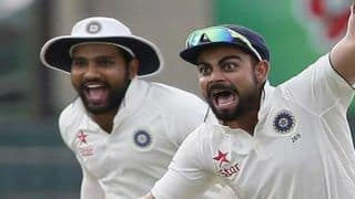 'हमें नहीं भूलना चाहिए कि विराट-रोहित ICC नॉकआउट मैचों में फ्लॉप होते रहे हैं'