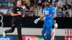 Tim Southee से फैन ने पूछ लिया क्या WTC 2021 फाइनल में निकाल पाएंगे Virat Kohli का विकेट ? मिला ये जवाब