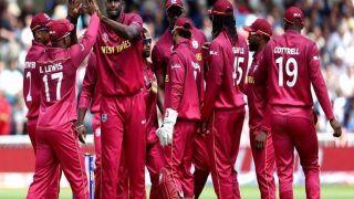 West Indies Home Summer Full Schedule: कोरोना के बीच क्रिकेट का रोमांच, इन 3 देशों के साथ 22 मुकाबले खेलेगा West Indies