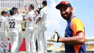 WTC Final IND vs NZ: Cheteshwar Pujara Sends Warning to New Zealand, Says India Can Beat Any Side in The World