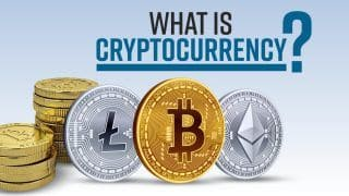 What is Cryptocurrency? A Complete Beginners Guide | Watch Video