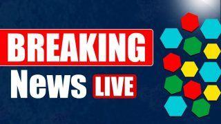 Breaking News Updates: Cloudburst in Uttarakhand Village, No Casualty Reported