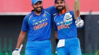 Rohit Sharma or Virat Kohli - Who is The Better Captain? Salman Butt Answers After India's WTC Final Loss