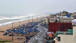 Cyclone Gulab: Schools, Other Educational Institutes to Remain Shut in THESE 11 Districts of Odisha