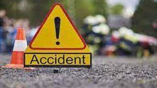 Gujarat: 8 Killed, 2 Injured As Truck Rams Into Hut In Amreli
