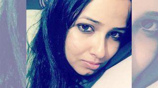 Jamia Professor Nabila Sadiq Dies Of COVID Days After Twitter SOS   This Was Her Last Tweet