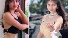 Tik Tok star Angel Rai साउथ में धमाका करने को तैयार, साइन की पहली फिल्म