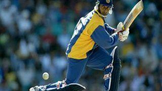 श्रीलंकाई खिलाड़ियों पर भड़के Aravinda de Silva, कहा- ना करें कॉन्ट्रैक्ट की शिकायत, जीतना शुरू करें