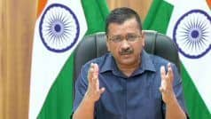 Will Delhi Extend Lockdown By Another Week or Will Restrictions be Lifted? Kejriwal Government Likely To Decide Today