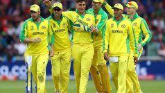 5 साल बाद West Indies का दौरा करेगा Australia, खेले जाएंगे 8 मुकाबले