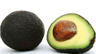 5 Superfoods For Those Struggling With Thyroid-Related Weight Gain