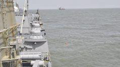 हिंद महासागर पर होगी पैनी नजर, मॉरीशस के द्वीप पर सैन्य ठिकाना बना रहा भारत
