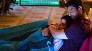 Broken But Beautiful 3: सोनिया राठी के प्यार में सिरफिरे आशिक बन गए Sidharth Shukla, इश्क का बुखार उतर नहीं रहा