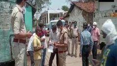 Chhattisgarh News: संदिग्ध अवस्था में एक ही परिवार के 7 लोगों की मौत, पांच की स्थिति गंभीर