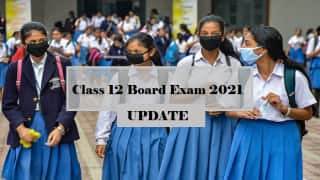 CBSE Class 12 Board Exams Cancelled But Here's a BIG News Update For All Students