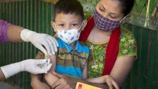 Why Coronavirus Third Wave Dangerous For Children? How India Plans to Address It? All You Need to Know