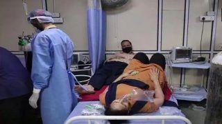 Shocking! Uttarakhand Hospital Hides 65 Covid Deaths For Over 2 Weeks