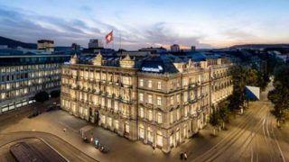Credit Suisse: क्रेडिट सुइस ने मेटल शेयरों में की कटौती, टाटा स्टील को पोर्टफोलियो से किया बाहर