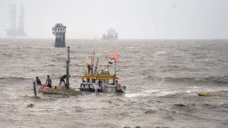 Cyclone Yaas: Kolkata Port To Suspend All Shipping Movements From May 25   Details Inside