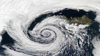 Cyclone Yaas: यास से निपटने के लिए तैयारियां जोरों पर, NDRF के 950 जवान भेजे गए