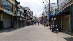 Uttarakhand Lockdown Update: उत्तराखंड में 25 मई तक बढ़ी लॉकडाउन जैसी पाबंदियां, शादी से लेकर बैंक और दुकानों के लिए भी नई गाइडलाइंस जारी....