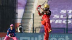 Devdutt Padikkal ने एक के बाद एक खेली ताबड़तोड़ पारियां, फिर पूर्व चयनकर्ता ने क्यों कहा- उन्हें अभी टीम इंडिया में नहीं मिलेगी जगह