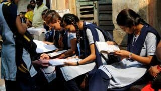 UP Board Exam Result 2021 BIG UPDATE Every Class 10th, 12th Student MUST Know