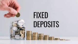 Fixed Deposit: FD में निवेश करने से पहले इन पांच बातों का रखें ध्यान, रिटर्न बढ़ाने में मिलेगी मदद