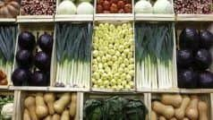 Relief For Aam Aadmi! Food Prices Fall, Retail Inflation Eases To 4.29 Per Cent