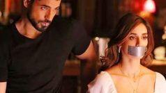 Radhe: Salman Khan ने Gautam Gulati को दिया फिल्म में काम, और एक्टर ने मारा मुक्का