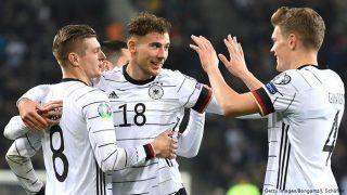 EURO 2020: Die Manschaft lefts Out Boateng and Reus From Euro Squad, Muller, Hummels Returns