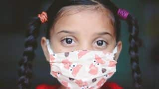 All About MIS-C, The New Disease Found in Children After COVID-19