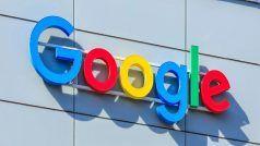 Google ने भारत में लॉन्च किया 'News Showcase', 50 हजार पत्रकारों को मिलेगा लाभ
