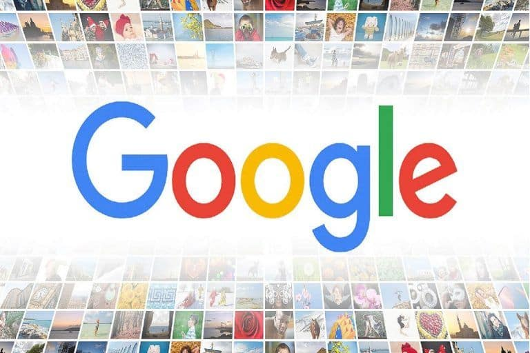 Google Files Writ With Delhi HC Against CCI After Leak of Confidential Report
