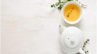 5 Amazing Benefits of Green Tea: From Burning Fat to Boosting Brain Function
