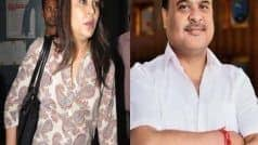 Assam CM Himant Biswa Sarma: जब हिमंत ने रिनिकी से कहा था-जाकर अपनी मां को बता देना, मैं सीएम बनूंगा