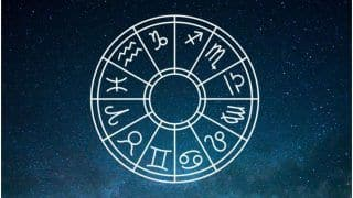 Horoscope Today, June 13, Sunday: Libra to Get Much Awaited Financial Support, Scorpio Will Explore New Options