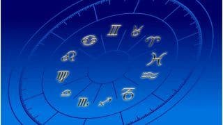 Horoscope Today, June 14, Monday: Gemini And Leo Should Remain Cautious With Their Finances And Job