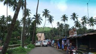 COVID19 Travel Rules For Goa: Now Covid Negative Certificate Must to Enter The State