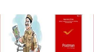 India Post GDS Recruitment 2021: Apply For 4,368 Vacancies Before THIS Date at appost.in, 10th Pass Eligible