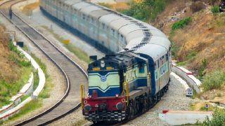 IRCTC Latest News: Railways to Restore Delhi-Mumbai August Kranti Rajdhani Express From July 3