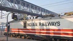 Indian Railways/IRCTC: रेलवे ने इस रूट पर 6 दिन के लिए स्थगित की ट्रेन सेवाएं, जानें क्या है ताजा अपडेट
