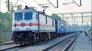 Indian Railways/IRCTC: 10 सितंबर से मध्य-पश्चिम रेलवे चलाएगा 100 से अधिक स्पेशल ट्रेनें, देखें पूरी लिस्ट