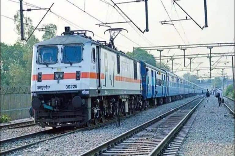 IRCTC Latest News: Railways Resumes MST Services For Passengers On 56 Trains From Today