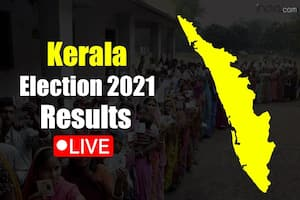 Kerala Election Result 2021: CM Vijayan, LDF Creates History With Re-election, Breaks 40 Year Jinx