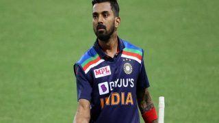 क्रिकेट फैंस के लिए बड़ी खुशखबरी, भारतीय टीम के साथ इंग्लैंड जा सकते हैं KL Rahul